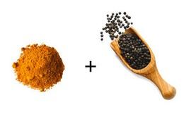 Ung thư cũng từ cách kết hợp thức ăn mà ra: Hãy lưu ý điều này trước khi vào bếp