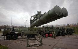 Việt Nam và Moskva sẽ được bảo vệ bằng tên lửa giống nhau?