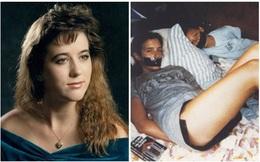 Nữ sinh 19 tuổi xinh đẹp mất tích trong buổi sáng định mệnh và bức ảnh bí ẩn 30 năm chưa có lời giải