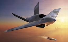 Nga xem xét thiết lập các đơn vị chống máy bay không người lái