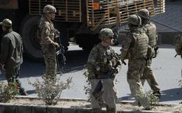 Moskva: Việc Mỹ đưa quân đến Ba Lan đe dọa an ninh Nga