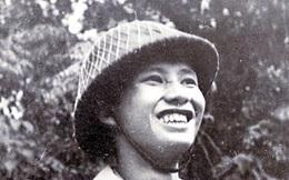 Phạm Tuyên qua hồi ức của vợ