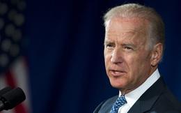 Joe Biden: Ông Trump đang bôi xấu viên ngọc quý của Quốc phòng Mỹ
