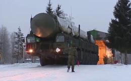 Nga phát triển vũ khí chính xác nhằm đuổi kịp đối thủ