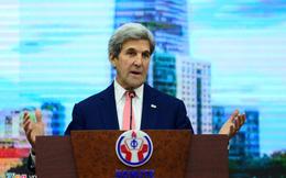 Quan hệ Việt - Mỹ không phụ thuộc vào cá nhân tổng thống nào