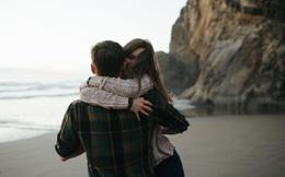 6 kiểu đàn ông tuyệt đối không nên yêu, càng không được lấy làm chồng