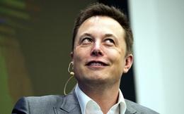 Elon Musk kỳ vọng 15 tỉ USD lợi nhuận vào 2025 từ việc truyền Internet ngoài không gian xuống Trái Đất