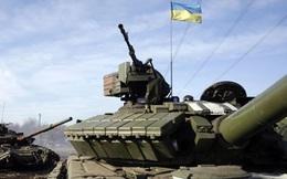 Sợ mất lòng, Ukraine cung cấp xe tăng mới nhất cho Thái Lan