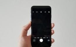 Nhiều người Việt nổi giận vì iPhone 7 liên tục gặp sự cố