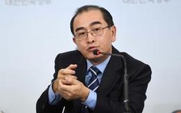 Nhiều nhà ngoại giao Triều Tiên đang nuôi ý định đào tẩu