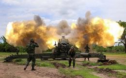 Mỹ phát triển siêu vũ khí không cần thuốc nổ