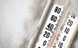 Các nhà khoa học tìm ra cách khiến cho vật chất lạnh hơn cả khoảng không vũ trụ 10.000 lần