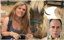 Bé gái bị bắt cóc suốt 18 năm bất ngờ quay về, có 2 con với thủ phạm