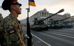 Ukraine tiếp tục nuôi ảo tưởng xuất khẩu vũ khí