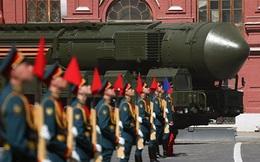 """Báo Mỹ điểm danh 7 """"siêu vũ khí"""" của Nga"""