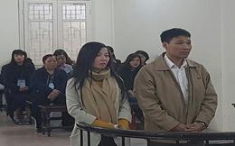 Cái kết đau lòng khi đặt niềm tin nhầm chỗ của một Việt kiều