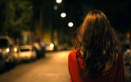 Chờ đợi không có gì đáng sợ, cái đáng sợ nhất là chờ sai người lãng phí cả thanh xuân