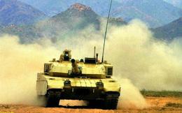 Đừng lấy làm lạ khi một ngày nào đó Mỹ đi mua vũ khí nước ngoài!