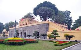 Chủ tịch Hà Nội: Làm mới di tích, lãnh đạo Sở Văn hóa đừng bao biện