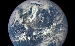 Trái Đất ngừng tiến hóa 2 tỷ năm chỉ vì điều này