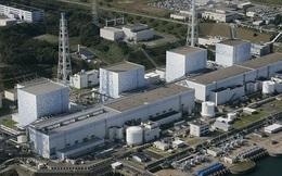 Robot thăm dò nhà máy Fukushima phải rút về sau 2 tiếng vì mức độ phóng xạ cao, đốt cháy camera