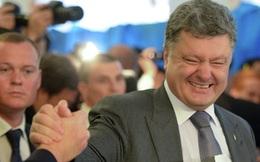 Ukraina khoe phát triển tên lửa mới tấn công nhanh nhất thế giới