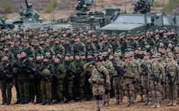 Khả năng sẵn sàng chiến đấu của quân đội NATO thế nào?