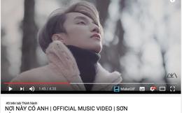 """Đây là cách Sky """"cày view"""" giúp MV của Sơn Tùng lên ngôi"""