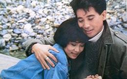 """30 năm trôi qua, ai còn nhớ """"Xóm vắng"""" một thời lấy nước mắt của khán giả Việt"""