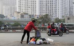 Bí thư Hà Nội: Cấm kinh doanh nếu xả rác bừa bãi