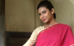 Sao nữ 28 tuổi Ấn Độ treo cổ tự tử, cán bộ thuế bị liên đới