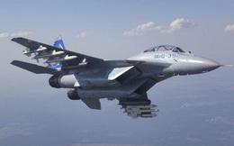 Báo Nga chỉ nguyên nhân khiến MiG-35 khó thoát cảnh hẩm hiu