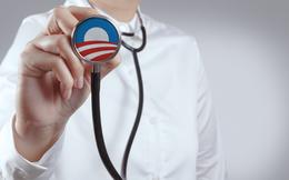 Chính quyền Mỹ đề xuất thay đổi Obamacare, siết chặt bảo hiểm y tế
