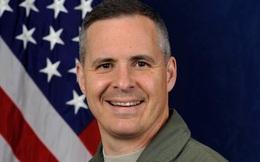 Một đại tá không quân Mỹ đã giải đáp được vấn đề tế nhị của NASA và ôm về 15.000 USD