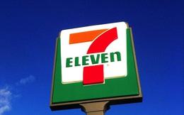 7-Eleven, 'gã khổng lồ' sắp vào TP.HCM, là ai?
