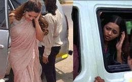 Nữ diễn viên bị cưỡng bức tập thể trên ô tô: Những bí ẩn đằng sau vụ án khiến cả Ấn Độ phẫn nộ