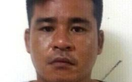 Hải Phòng: Đối tượng thứ 6 trong vụ giết người ở Quán Toan ra đầu thú