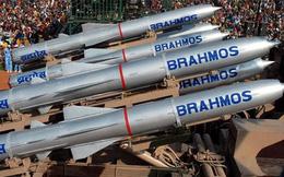 Nga và Ấn phát triển tên lửa hành trình siêu âm trang bị cho tàu ngầm