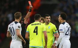 Hôm nay bốc thăm vòng 1/8 Europa League: Man Utd gặp thuận lợi?