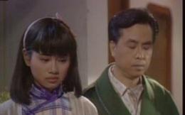 Người đẹp Tân bến Thượng Hải và nỗi bi kịch từng tự tử vì bị mẹ ruột bỏ rơi, quản lý lừa tiền