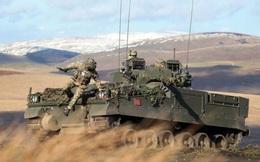 Lãnh đạo quân sự Nga và NATO điện đàm lần đầu tiên sau 3 năm