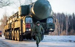Phương Tây hết hồn mặc dù vũ khí Nga chưa hoàn thiện