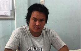 Giết người ở Đắc Nông bị bắt tại Đồng Nai
