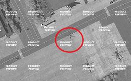Lộ tẩy máy bay không người lái mới nhất của Nga