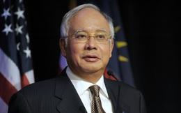 Thủ tướng Malaysia Najib Razak: Triều Tiên giữ công dân của chúng tôi làm con tin