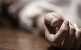 Các nhà khoa học đau đầu không hiểu chuyện gì xảy ra: Não của người chết vẫn hoạt động 10 phút sau khi tim ngừng đập