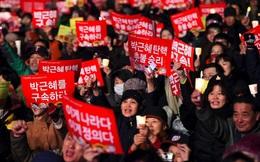 Hàn Quốc sẽ tổ chức bầu cử tổng thống muộn nhất vào ngày 9/5