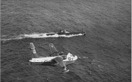 Khủng hoảng tên lửa Cuba: Tàu ngầm Liên Xô và 4 phong bì tuyệt mật - Mệnh lệnh khủng khiếp