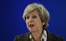 Thủ tướng Anh bác đề nghị trưng cầu độc lập lần 2 cho Scotland