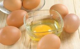 9 thực phẩm tăng cường cơ bụng 6 múi cho nam giới